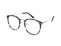 alensa.ie - Contact lenses - Crullé TR1726 C5