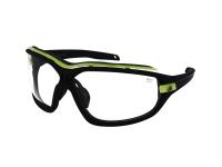 alensa.ie - Contact lenses - Adidas A193 50 6058 Evil Eye Evo Pro L