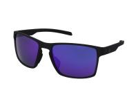 alensa.ie - Contact lenses - Adidas AD30 75 6700 Wayfinder