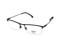 alensa.ie - Contact lenses - Carrera Carrera 190 V81