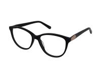 alensa.ie - Contact lenses - Crullé 17034 C1
