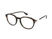 alensa.ie - Contact lenses - Christian Dior Dioressence17 086