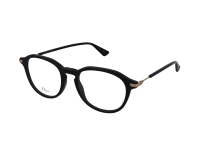 alensa.ie - Contact lenses - Christian Dior Dioressence17 807