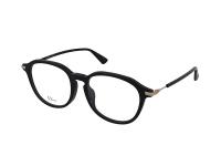 alensa.ie - Contact lenses - Christian Dior Dioressence17F 807