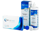 alensa.ie - Contact lenses - TopVue Air (6 lenses)