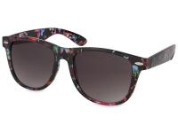 alensa.ie - Contact lenses - Sunglasses SunnyShade - Black
