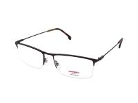 alensa.ie - Contact lenses - Carrera Carrera 190 VZH