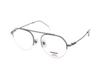 alensa.ie - Contact lenses - Carrera Carrera 191/G 010