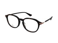 alensa.ie - Contact lenses - Christian Dior Dioressence17F 086