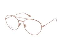 alensa.ie - Contact lenses - Christian Dior Diorstellaire05 NOA
