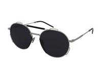 alensa.ie - Contact lenses - Christian Dior Dior0234S 84J/2K