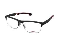 alensa.ie - Contact lenses - Carrera Carrera 4403/V DLD