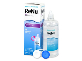 alensa.ie - Contact lenses - ReNu MPS Sensitive Eyes Solution 360 ml
