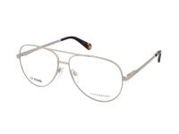 alensa.ie - Contact lenses - Love Moschino MOL531 086