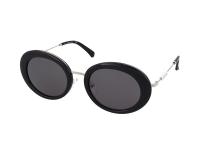 alensa.ie - Contact lenses - Calvin Klein Jeans CKJ18701S-001