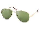 alensa.ie - Contact lenses - Sunglasses Aviator
