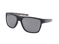 alensa.ie - Contact lenses - Oakley Crossrange XL OO9360 936014