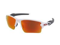 alensa.ie - Contact lenses - Oakley Flak 2.0 OO9188 918893