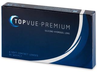 TopVue Premium (6lenses) - TopVue