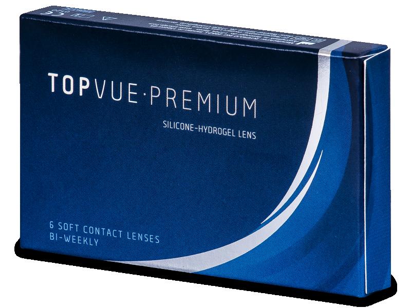 TopVue Premium (6lenses)