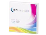alensa.ie - Contact lenses - TopVue Color - Power