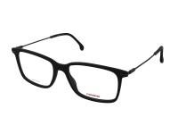 alensa.ie - Contact lenses - Carrera Carrera 205 003