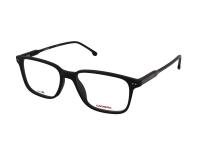 alensa.ie - Contact lenses - Carrera Carrera 213 003