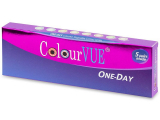 alensa.ie - Contact lenses - ColourVue One Day TruBlends - power