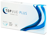 alensa.ie - Contact lenses - TopVue Monthly Plus