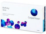 alensa.ie - Contact lenses - Biofinity Toric