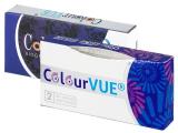 alensa.ie - Contact lenses - ColourVUE - 3 Tones