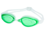 alensa.ie - Contact lenses - Green Swimming Goggles