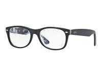 alensa.ie - Contact lenses - Ray-Ban RX5184 - 5405