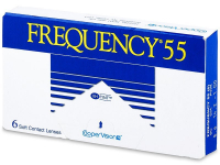 alensa.ie - Contact lenses - Frequency 55