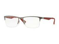 alensa.ie - Contact lenses - Ray-Ban RX6335 - 2620