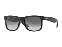 alensa.ie - Contact lenses - Ray-Ban Justin RB4165 - 601/8G