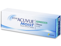 alensa.ie - Contact lenses - 1 Day Acuvue Moist Multifocal