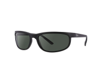 alensa.ie - Contact lenses - Ray-Ban RB2027 - W1847