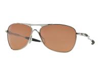 alensa.ie - Contact lenses - Oakley Crosshair OO4060 406002