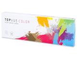 alensa.ie - Contact lenses - TopVue Color Daily - plano