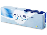 alensa.ie - Contact lenses - 1 Day Acuvue TruEye