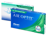 alensa.ie - Contact lenses - Air Optix for Astigmatism