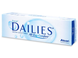 alensa.ie - Contact lenses - Focus Dailies All Day Comfort