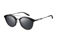 alensa.ie - Contact lenses - Carrera Carrera 126/S 6UB/T4
