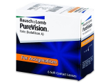 alensa.ie - Contact lenses - PureVision Toric