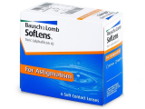 alensa.ie - Contact lenses - SofLens Toric