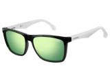 alensa.ie - Contact lenses - Carrera CARRERA 5041/S 80S/Z9