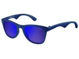 alensa.ie - Contact lenses - Carrera CARRERA 6000/ST KRW/XT