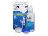 alensa.ie - Contact lenses - ReNu MultiPlus Solution 60ml