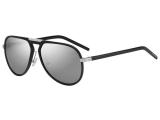 alensa.ie - Contact lenses - Christian Dior Homme AL13.2 10G/SS